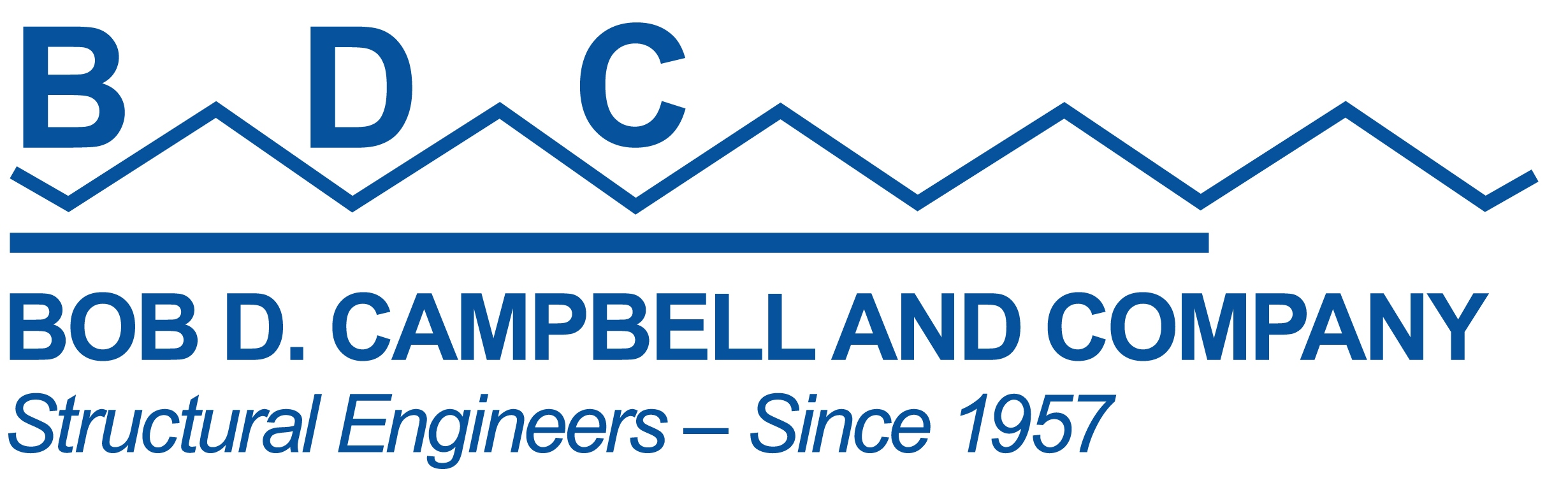 the campbell company 7788 white fir st reno, nv 89523 estimating@campbellccicom nvcl: 47204 , calc: 794570 home about us employment contact us.